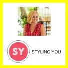 styling-you-button