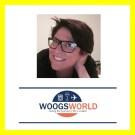 woogsworld-button