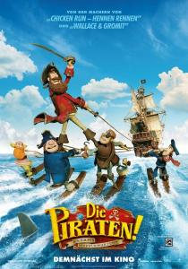 die-piraten-film-poster