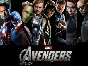 the-avengersdre_1600x12004