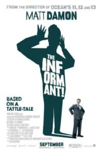 informant-