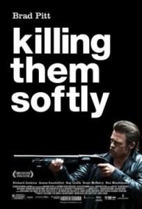 Killing_Them_Softly