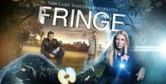 fringe5