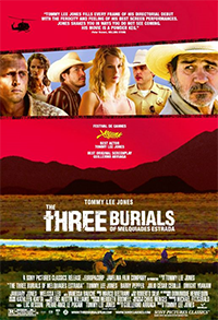 The_Three_Burials_of_Melquiades_Estrada_Poster