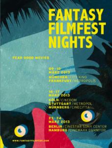 FF-Nights