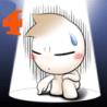 onion_msn_4-253A10