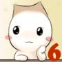 cute_msn_onions-6-253A101