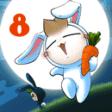 cute_msn_onions-8-253A10