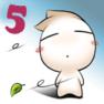 onion_msn_emo-5-253A10