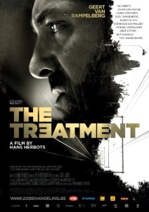the-treatment-poster