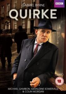 Quirke_DVD