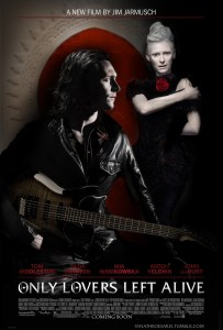 only-lovers-left-alive-poster