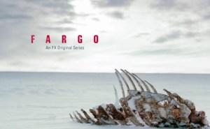 1417450059_Fargo-1X10