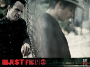 FX_Justified_WP_1600x1200_6[1]