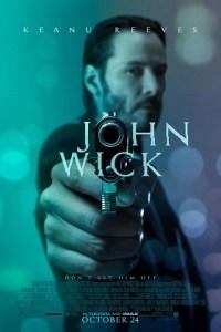 John_Wick_TeaserPoster