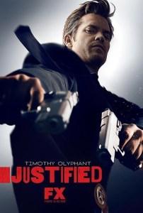 Justified_4