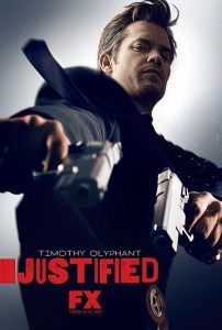 Justified_4