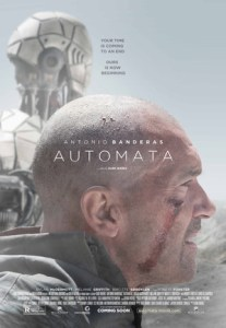 Automata_poster