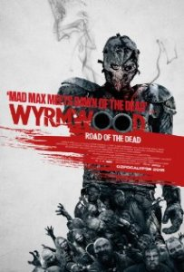 Wyrmwood_2014_film_poster