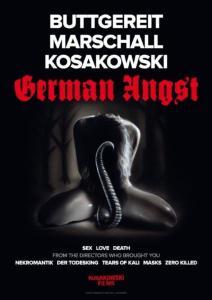 german_angst_1_article