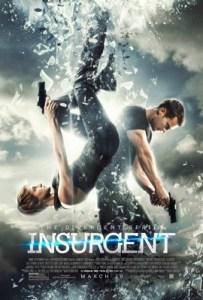 Insurgent_poster