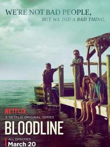 bloodline-768