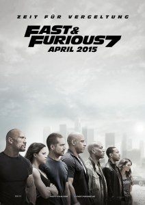 fastandfurious7-poster-dt