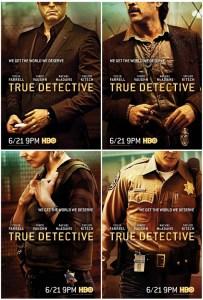 True detective s02