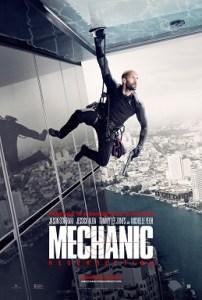 mechanic_resurrection