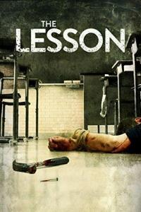 TheLesson