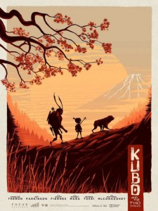 kubo_and_the_two_strings_