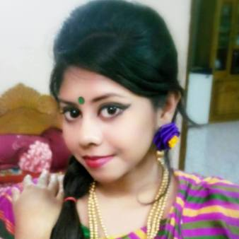 016a Afia Anika (Miss Teen Bangladesh)