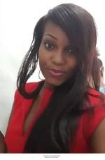 miss-teen-nigeria_oghenefejiro-harden-agha_snapchat-6389027517644724416