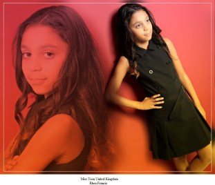 rhea-francis_-miss-teen_-united-kingdom_-47_image