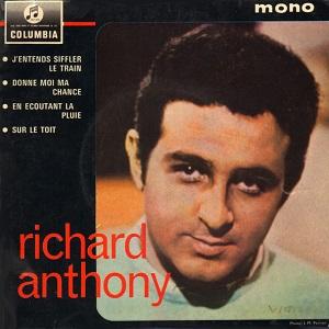 Succès 1963 2