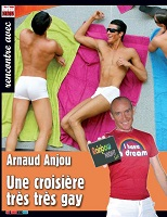 Homosexualité Tahiti 001