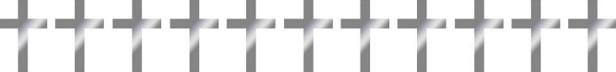 Signification de la couleur blanche