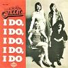 ABBA - I do, I do, I do, I do