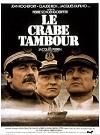 1977 Le Crabe-tambour