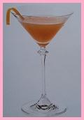 Recette de cocktail 3