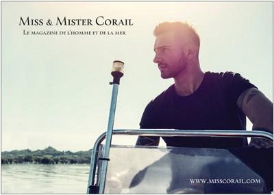Miss & Mister Corail