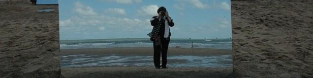 Les plages d'Agnès Varda