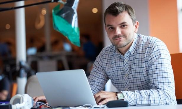 Redacteur free articles descriptifs web SEO