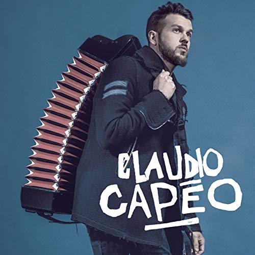 Claudio Capéo Claudio Capéo