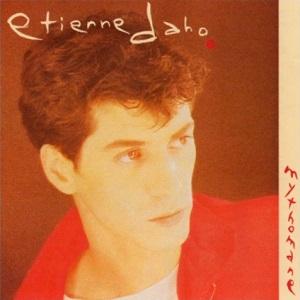 Etienne Daho discographie Mythomane