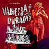 Vanessa Paradis discographie Love Songs Tour