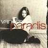Vanessa Paradis discographie