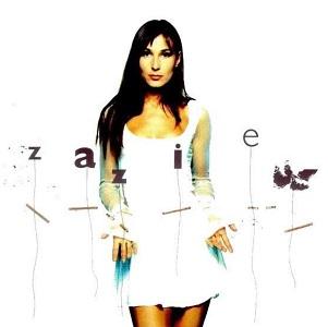 Zazie Discographie Zen
