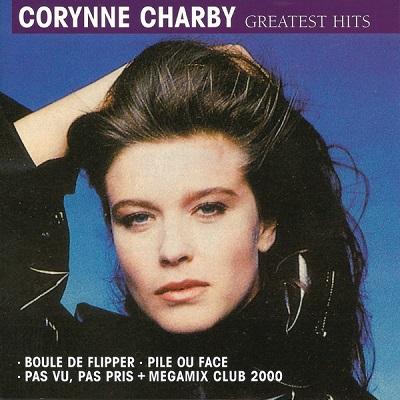 Greatest Hits (LP 2001)