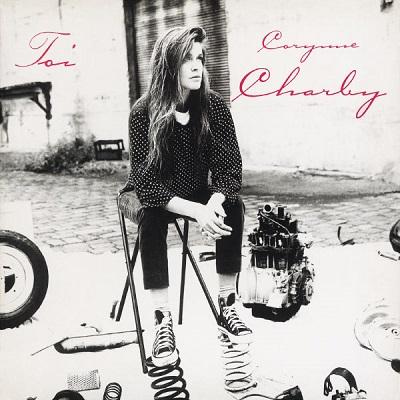 Toi (LP 1987)
